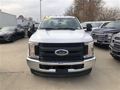 2019 F-350 Super Cab 4x4, Pickup #CEF68229 - photo 5