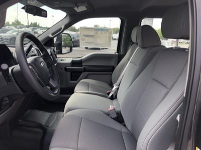 2019 F-250 Crew Cab 4x4,  Pickup #CEF68328 - photo 12