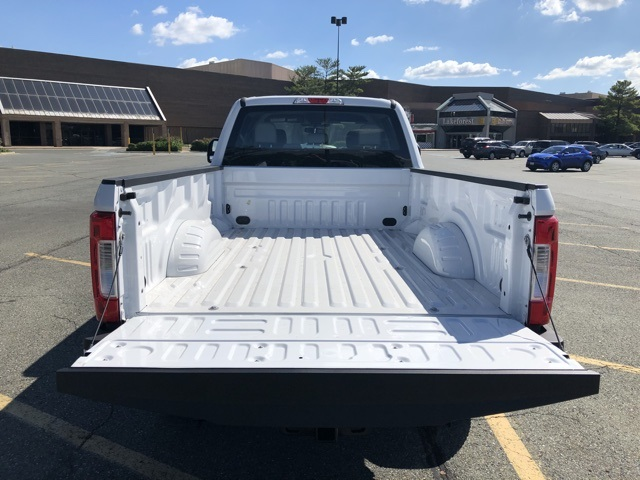 2019 F-250 Crew Cab 4x4, Pickup #CEF75843 - photo 7
