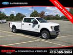 2019 F-250 Crew Cab 4x4, Pickup #CEF75843 - photo 1