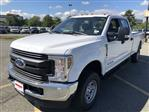 2019 F-250 Crew Cab 4x4, Pickup #CEF75843 - photo 6