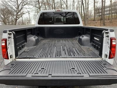 2015 F-250 Crew Cab 4x4, Pickup #CP902669 - photo 6