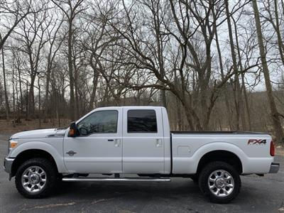 2015 F-250 Crew Cab 4x4, Pickup #CP902669 - photo 3