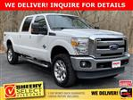 2015 F-250 Crew Cab 4x4, Pickup #CP902669 - photo 1