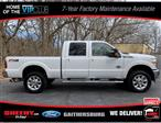 2015 F-250 Crew Cab 4x4, Pickup #CP902669 - photo 4