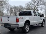 2015 F-250 Crew Cab 4x4, Pickup #CP902669 - photo 2