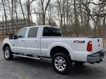 2015 F-250 Crew Cab 4x4, Pickup #CP902669 - photo 7