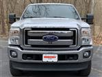 2015 F-250 Crew Cab 4x4, Pickup #CP902669 - photo 9