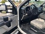 2019 F-250 Crew Cab 4x4,  Service Body #CEF85115 - photo 13