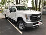2019 F-250 Crew Cab 4x4,  Service Body #CEF85115 - photo 4