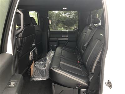 2019 F-250 Crew Cab 4x4,  Pickup #CEG01255 - photo 13