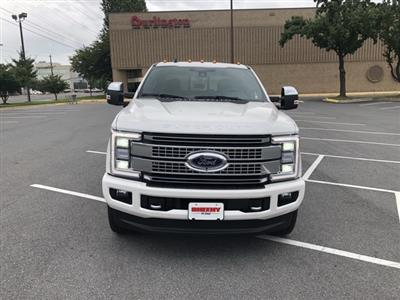 2019 F-250 Crew Cab 4x4,  Pickup #CEG01255 - photo 5