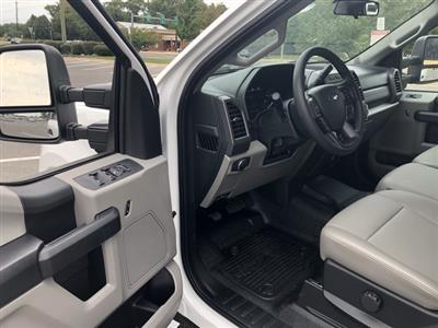 2019 F-250 Super Cab 4x4,  Pickup #CEG01257 - photo 8