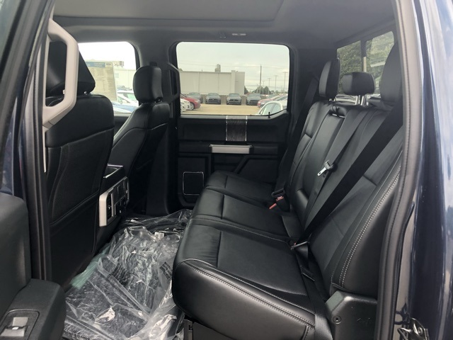 2019 F-250 Crew Cab 4x4,  Pickup #CEG01320 - photo 13