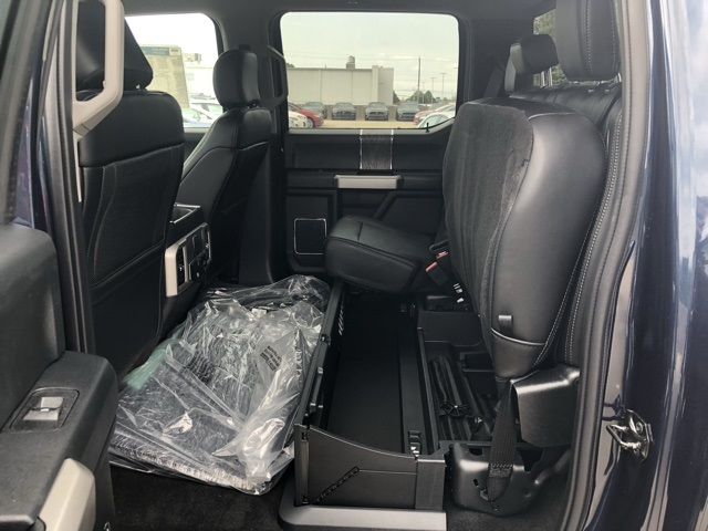 2019 F-250 Crew Cab 4x4,  Pickup #CEG01320 - photo 14