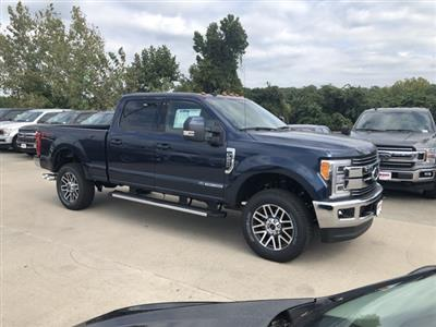 2019 F-250 Crew Cab 4x4,  Pickup #CEG01320 - photo 3