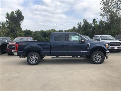 2019 F-250 Crew Cab 4x4,  Pickup #CEG01320 - photo 4