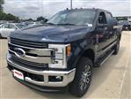 2019 F-250 Crew Cab 4x4,  Pickup #CEG01320 - photo 1