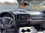 2019 Ford F-450 Crew Cab DRW 4x4, Reading Landscaper SL Landscape Dump #CEG12754 - photo 14