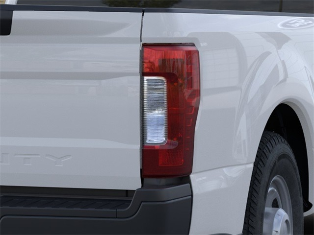 2019 F-250 Regular Cab 4x2,  Pickup #CEG34495 - photo 21