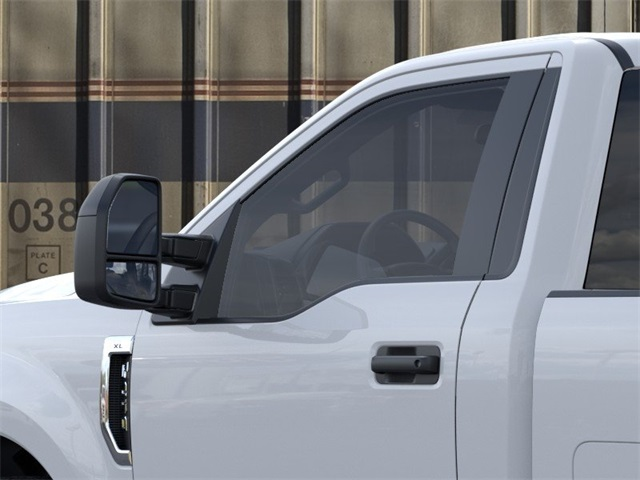 2019 F-250 Regular Cab 4x2, Pickup #CEG34496 - photo 20
