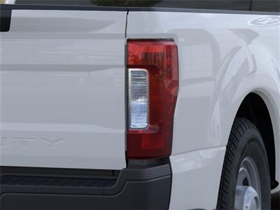 2019 F-250 Regular Cab 4x2, Pickup #CEG34496 - photo 21