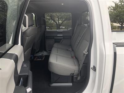 2019 F-250 Crew Cab 4x4, Pickup #CEG34504 - photo 14