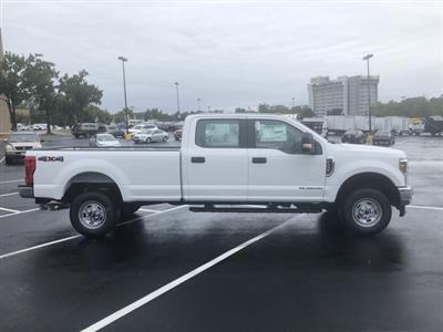 2019 F-250 Crew Cab 4x4,  Pickup #CEG34506 - photo 4
