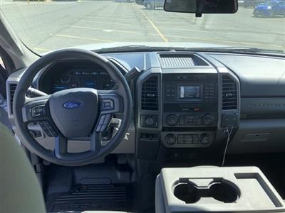 2019 F-250 Crew Cab 4x4,  Pickup #CEG34507 - photo 11