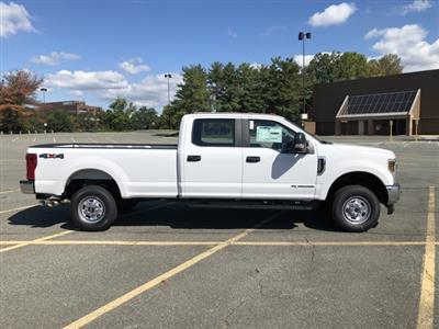 2019 F-250 Crew Cab 4x4,  Pickup #CEG34507 - photo 4