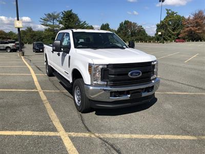 2019 F-250 Crew Cab 4x4,  Pickup #CEG34507 - photo 5