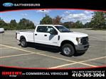 2019 F-250 Crew Cab 4x4,  Pickup #CEG34507 - photo 3