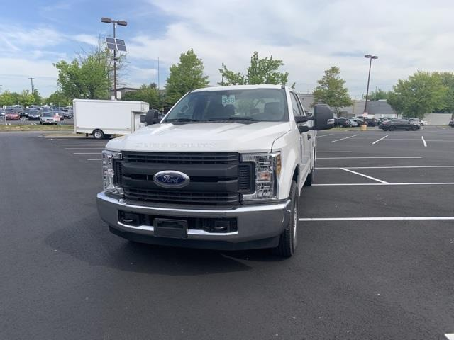 2019 F-250 Super Cab 4x2, Pickup #CEG34512 - photo 4