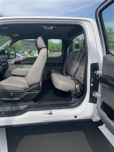 2019 F-250 Super Cab 4x2, Pickup #CEG34512 - photo 14