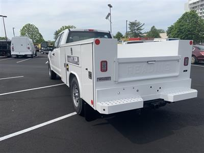 2019 F-250 Super Cab 4x2, Pickup #CEG34512 - photo 9