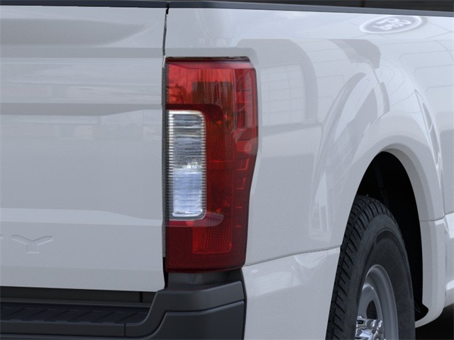 2019 F-250 Super Cab 4x2, Pickup #CEG34514 - photo 21