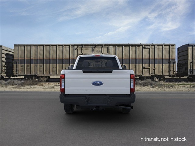 2019 F-250 Super Cab 4x2, Pickup #CEG34514 - photo 5