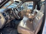 2008 F-450 Regular Cab DRW 4x4, Dump Body #CEG4921A - photo 6