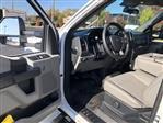 2019 F-550 Regular Cab DRW 4x2, Dejana DuraBox Dry Freight #CEG57558 - photo 11