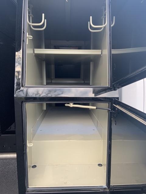 2019 Ford F-550 Super Cab DRW 4x4, Rugby Eliminator LP Steel Dump Body #CEG57584 - photo 10