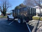 2019 F-550 Crew Cab DRW 4x4, PJ's Landscape Dump #CEG58650 - photo 2
