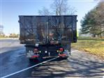 2019 F-550 Crew Cab DRW 4x4, PJ's Landscape Dump #CEG58650 - photo 6