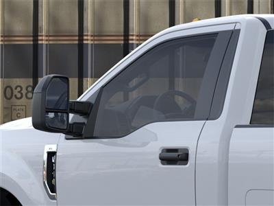 2019 F-350 Regular Cab 4x4, Pickup #CEG66925 - photo 20