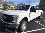 2019 F-250 Crew Cab 4x4,  Pickup #CEG66928 - photo 1