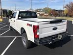 2019 F-250 Crew Cab 4x4,  Pickup #CEG66928 - photo 2