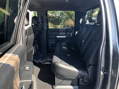 2019 F-250 Crew Cab 4x4,  Pickup #CEG66932 - photo 13