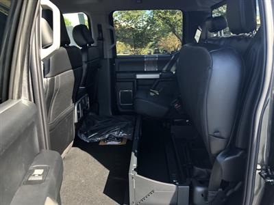 2019 F-250 Crew Cab 4x4, Pickup #CEG66932 - photo 14