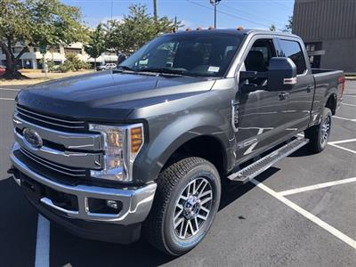 2019 F-250 Crew Cab 4x4,  Pickup #CEG66932 - photo 1
