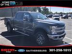 2019 F-250 Crew Cab 4x4,  Pickup #CEG66932 - photo 3