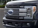 2019 F-450 Crew Cab DRW 4x4, Pickup #CEG66935 - photo 17